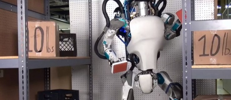 Labour's Tom Watson urges government to investigate impact of robots on jobs