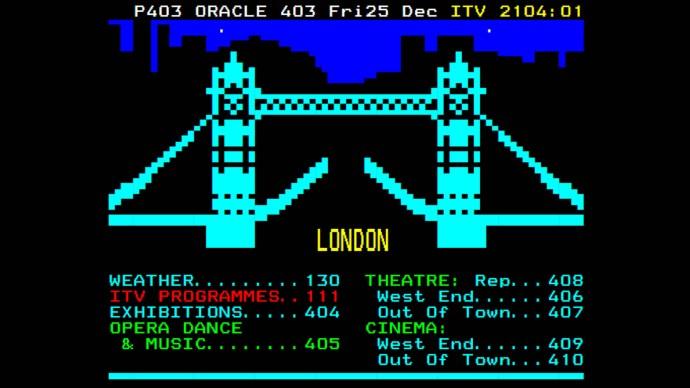 teletext_london_tower_bridge