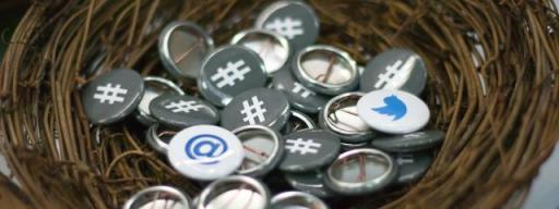 twitter_is_ten_first_tweets