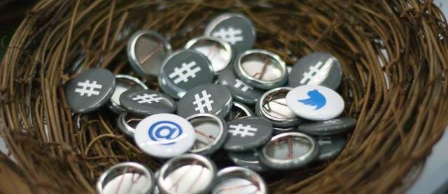 Las acciones de Twitter caen después de que Google y Disney 'opten por no comprarlo'