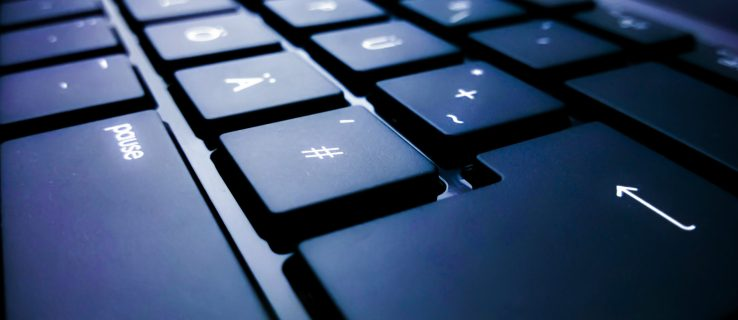 One-handed typing improves prose, research suggests
