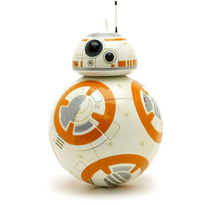 BB-8_star_wars_Force_Awakens