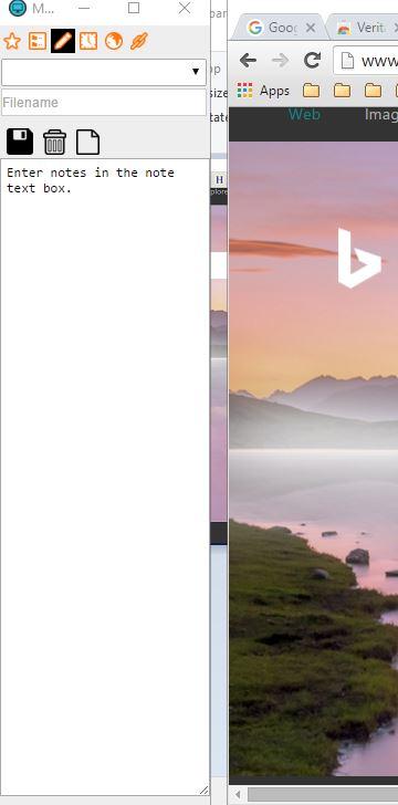 Chrome sidebar4