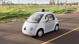 autonomous_car_3