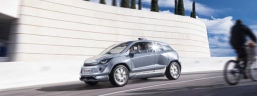 autonomous_car_4