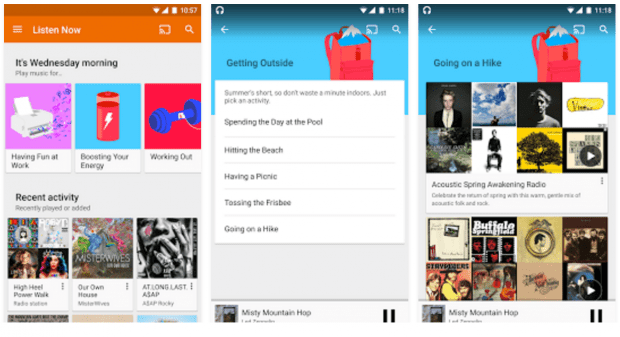 best_android_apps_google_play_music