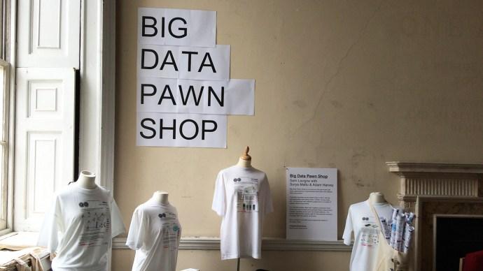 bots_big_data