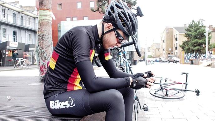 cyclist-vs-gps-craig-cunningham