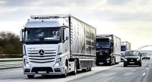 driverless_truck_1