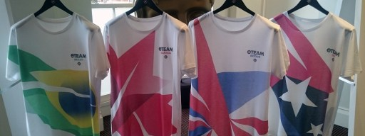 egames_eteam_shirts