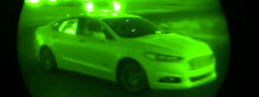 ford_autonomous_car_night_driving