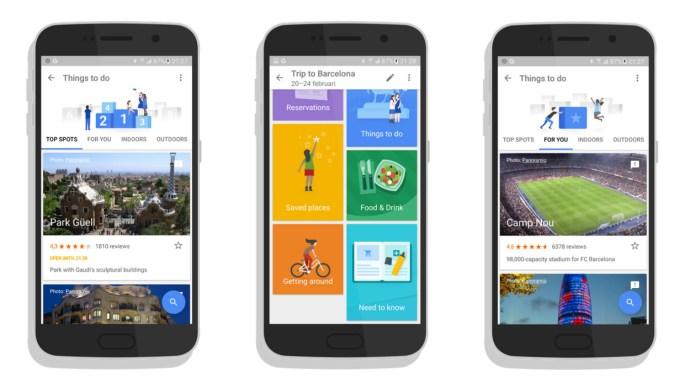 google_trips_app_leaked