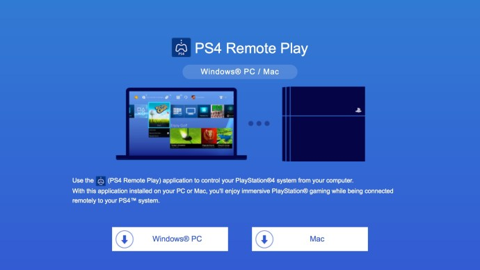 how_to_stream_ps4_games_remote_play