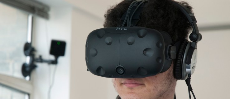 Adult VR app SinVR exposed names and emails of thousands of users