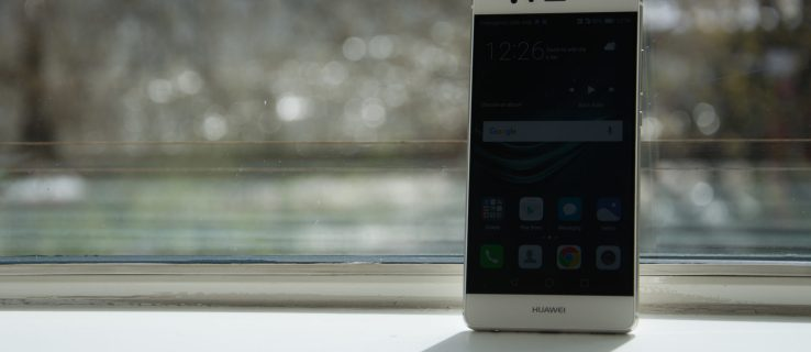 Huawei P9 and P9 Plus review: Once great, but in 2018 you can do better
