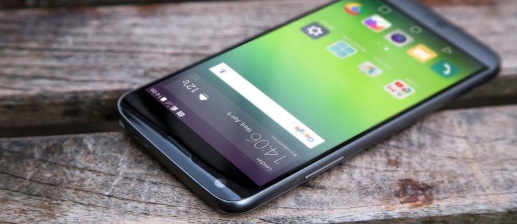 Deal alert: This LG G5 bundle offer is just ridiculous