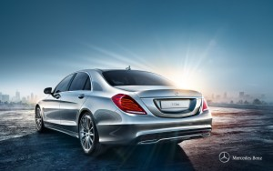 mercedes_s-class_review_2015_12