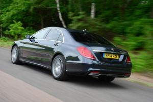 mercedes_s-class_review_2015_19