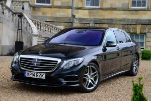mercedes_s-class_review_2015_20
