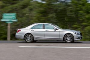 mercedes_s-class_review_2015_23