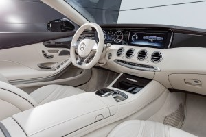 mercedes_s-class_review_2015_4
