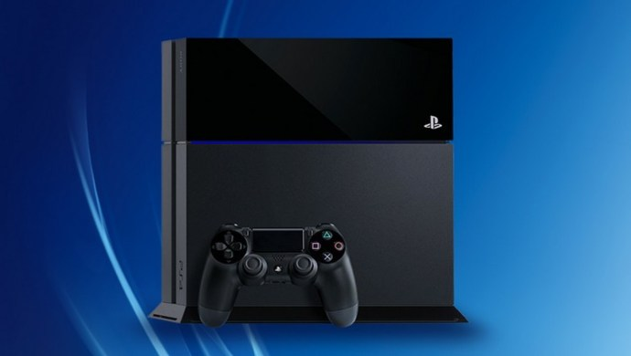 PS4 tips and tricks: The best hacks for your PlayStation in 2016