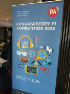 raspberry_pi_schools_competition_31_1