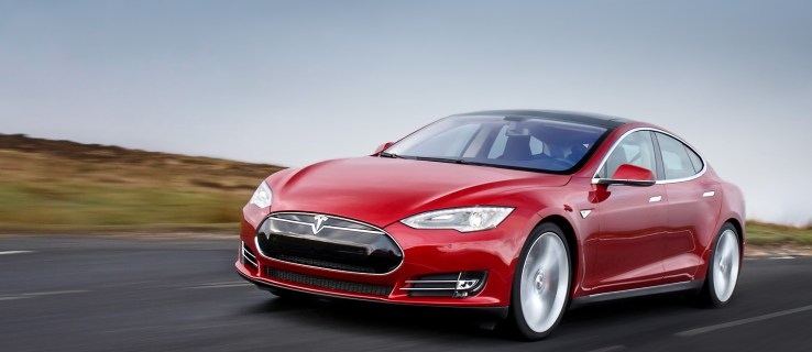 best electric cars uk 2016