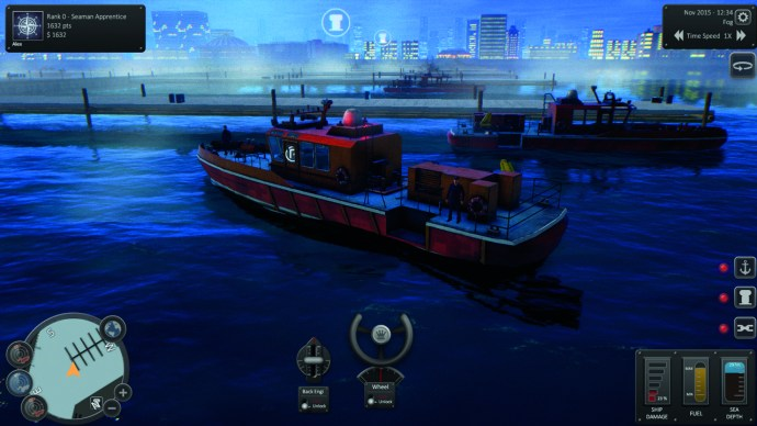 why_play_simulators_-_world_ship_simulator