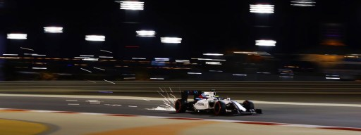 williams_f1_motorsport_valley