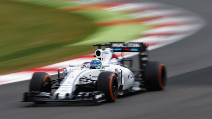 The UK leads the electric and hybrid car revolution – and it has F1 to thank