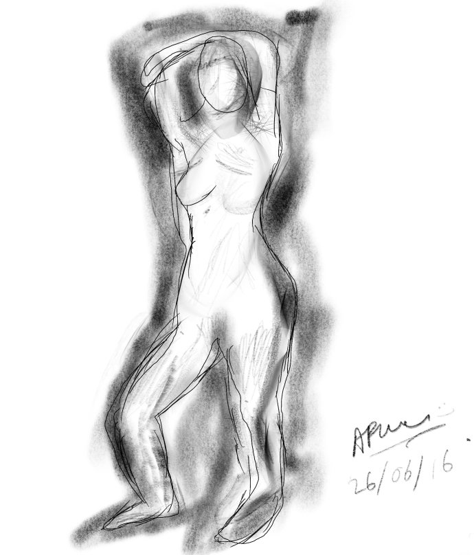 alans_best_life_drawing_work