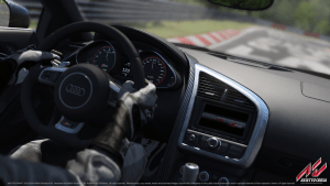 assetto_corsa_ps4_xbox_one_release_date_11