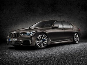 bmw_7_series_review_2015_2