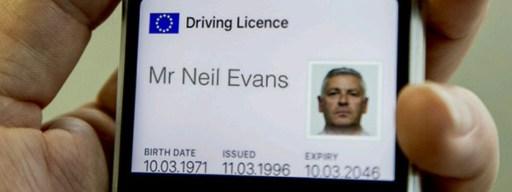 dvla_driving_license_iphone