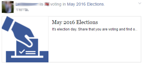 facebook_voting_badge