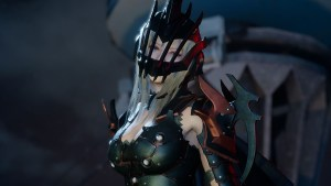 final_fantasy_xv_character_aranea_highwind