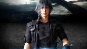 final_fantasy_xv_characters_noctis_caelum
