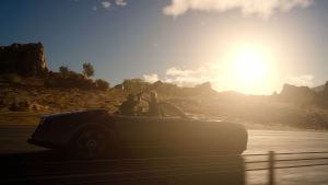 final_fantasy_xv_release_date_-_gameplay_screenshot_25