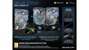 final_fantasy_xv_release_date_deluxe_edition