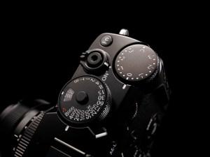 Fujifilm XPro-2