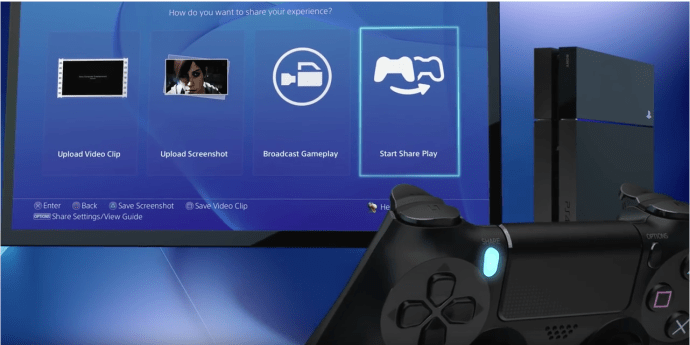 how_to_share_play_on_ps4_1