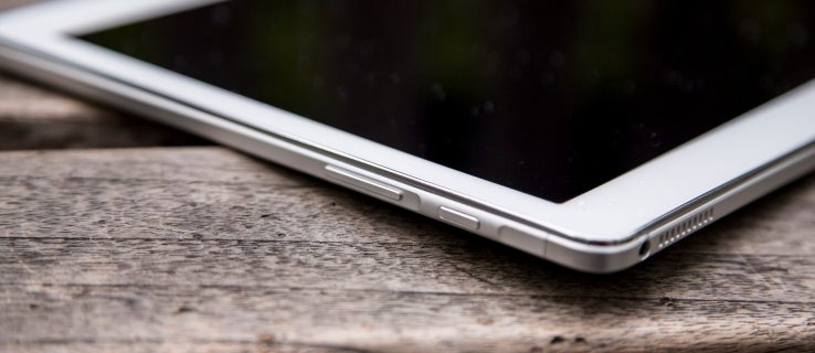 Huawei MediaPad M2 10 review: A mid-range tablet that struggles to find its purpose