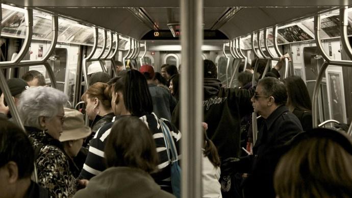 human_innovation_subway_people