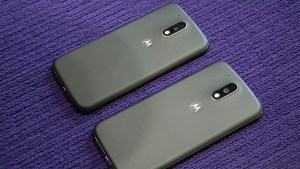 moto_g4_and_g4_plus_rear