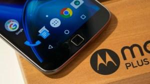 moto_g4_plus_finger_reader