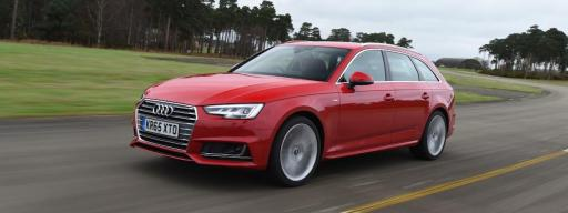 new_audi_a4_avant_review_2016_5