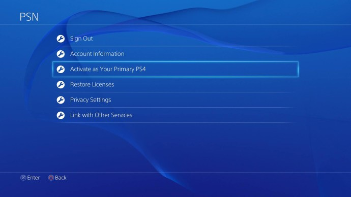 ps4_how_to_gameshare_1