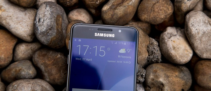 Samsung Galaxy A3 review: Another corking smartphone from Samsung