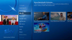 sky_q_review_cost_features_app_hub_36